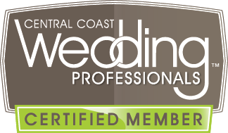 Logo Design - Branding Design - Central Coast Graphic Designer - Studio 101 West Marketing & Design