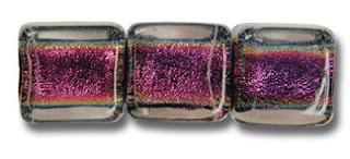 product photography - Atascadero, CA - glass bead - Paula Radke - Studio 101 West Marketing & Design